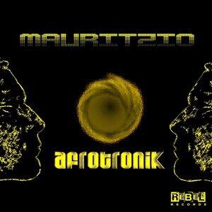 Mauritzio 歌手頭像