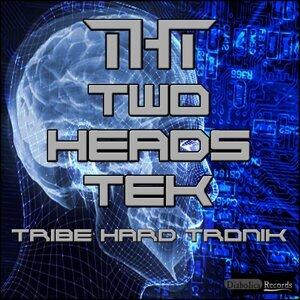 Two Heads Tek