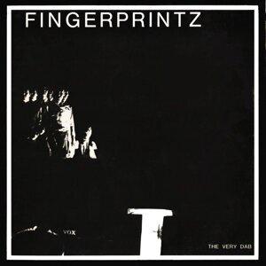 Fingerprintz