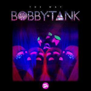 Bobby Tank