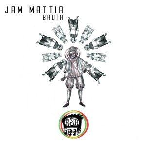 Jam Mattia 歌手頭像