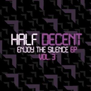 Half Decent