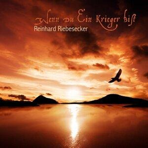 Reinhard Riebesecker