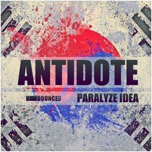 Paralyze Idea 歌手頭像