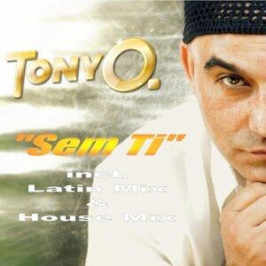 Tony O