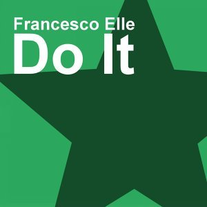 Francesco Elle 歌手頭像