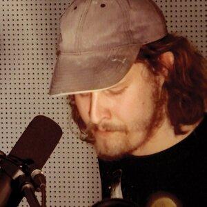 Daniel Norgren 歌手頭像