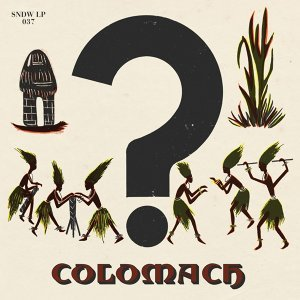 Colomach