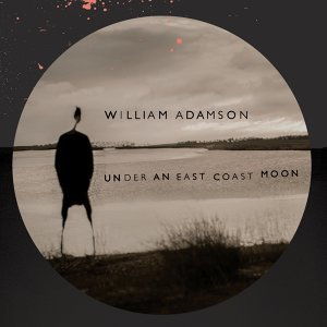 William Adamson