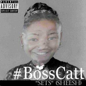 #BossCatt 歌手頭像