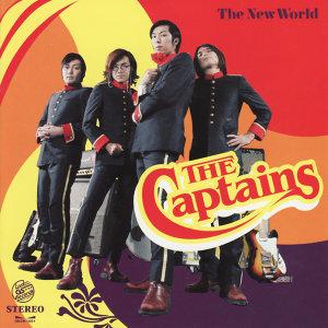 ザ・キャプテンズ (The Captains) 歌手頭像