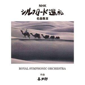 Royal Symphonic Orchestra 歌手頭像