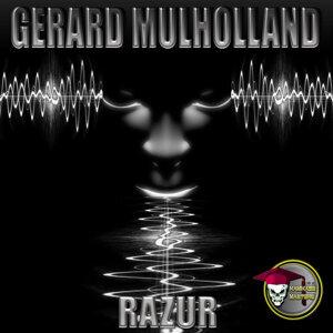 Gerard Mulholland 歌手頭像