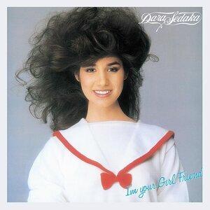 Dara Sedaka 歌手頭像