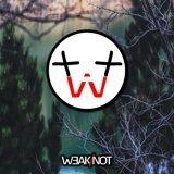 Weaknot