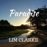 Lim Clarke