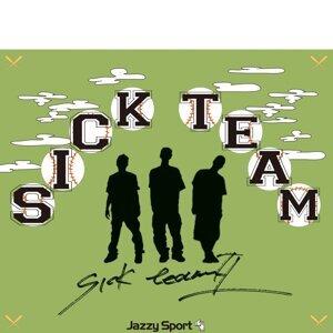 Sick Team 歌手頭像