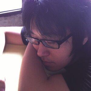 Teukgoon 歌手頭像