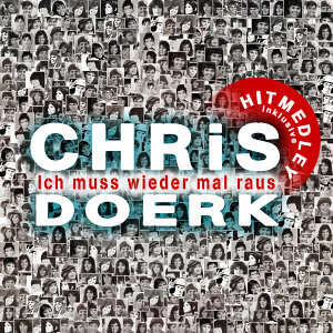 Chris Doerk 歌手頭像