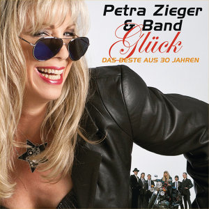 Petra Zieger & Band 歌手頭像