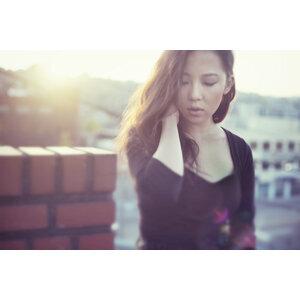 Bae Saetbyeol 歌手頭像