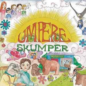 Umpere Skumper 歌手頭像