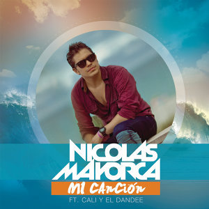 Nicolas Mayorca feat. Cali y El Dandee 歌手頭像