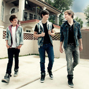 Before You Exit 歌手頭像