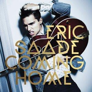 Eric Saade 歌手頭像
