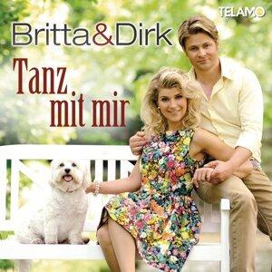 Britta & Dirk