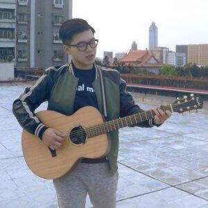 黃捷 (Jay Huang) 歌手頭像