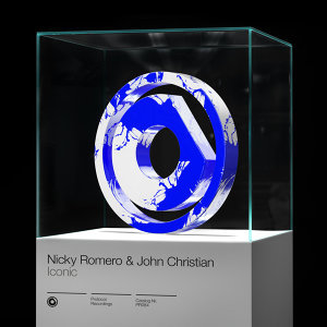Nicky Romero, John Christian Artist photo