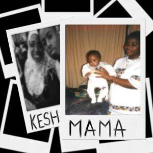 Kesh Artist photo