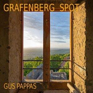 Gus Pappas 歌手頭像