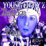 Young Ziggy Z