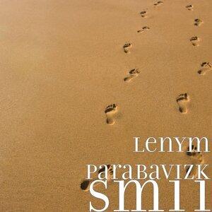 Lenym Parabavizk 歌手頭像