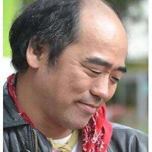 斉藤竜明, 林知宏 アーティスト写真