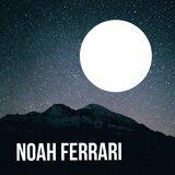 Noah Ferrari