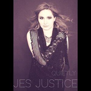 Jes Justice 歌手頭像
