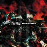 Heartlay