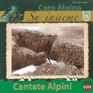 Coro Alpino Su Insieme