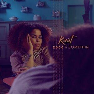 Kaiit 歌手頭像