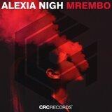Alexia Nigh