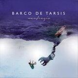 Barco De Tarsis