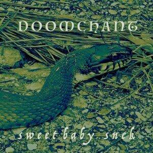 Doomchant