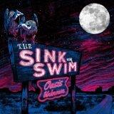 The Sink or Swim