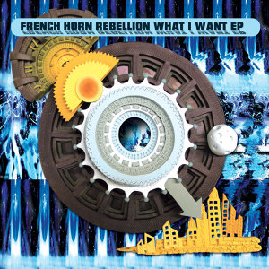 French Horn Rebellion 歌手頭像