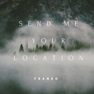 Franko 歌手頭像