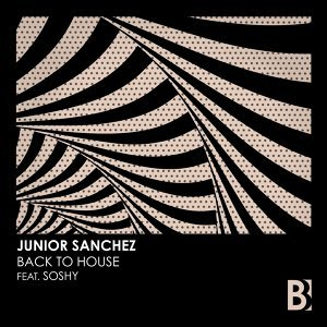 Junior Sanchez 歌手頭像