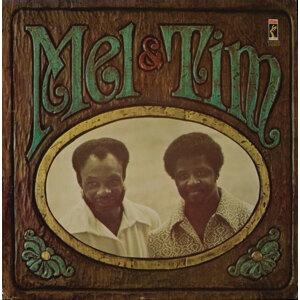 Mel Tim 歌手頭像